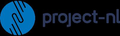 Project-nl Retina Logo