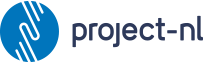Project-nl Mobile Logo