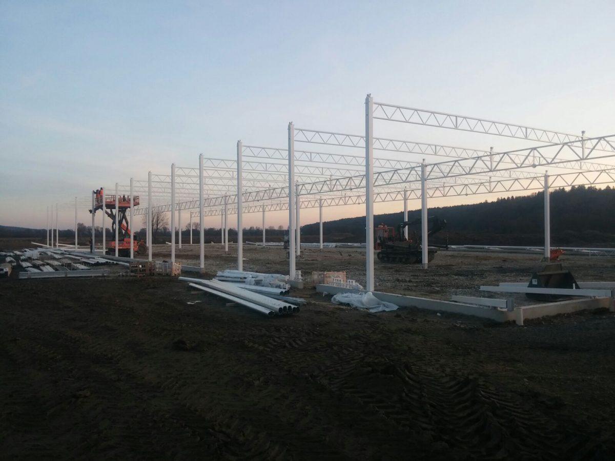Project-nl Francja - 02